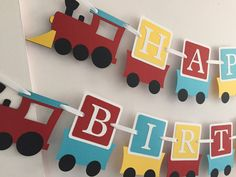 101 best choo choo i m two kenly s 2nd birthday train party