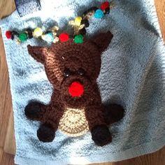 Crochet Pattern Crochet Tree Skirt Tree Skirt Pattern | Etsy Crochet Horse, Crochet Deer, Crochet Flowers, Crochet Tree Skirt, Pattern Baby, Free Printable Stationery, Valentines Day Baby, Christmas Crochet Patterns, Cute Bears
