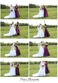 Deepsix Photography, LLC   New Jersey   Wedding Photography