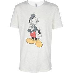 donald duck t shirt에 대한 이미지 검색결과