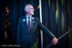 JeffreyMayes.com - Photo blog