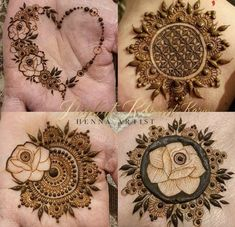 Looking for Stunning Mehndi designs for Palm for Hands? Check it out here more than palm mehndi designs available for every women. Palm Mehndi Design, Round Mehndi Design, Floral Henna Designs, Mehndi Designs Book, Mehndi Designs For Girls, Stylish Mehndi Designs, Dulhan Mehndi Designs, Mehndi Designs For Fingers, Wedding Mehndi Designs