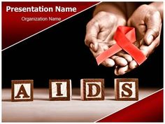 Download our professionally designed HIV PPT template. This HIV PowerPoint template is affordable and easy to use. Get our HIV editable ppt template now for your upcoming presentation. This royalty free HIV PowerPoint template of ours lets you edit text and values easily and hassle free, and can be used for HIV, sexually transmitted disease, care, healthcare and related PowerPoint presentations.
