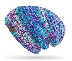 756 najlepších obrázkov z nástenky hacikovanie girls hats v roku ... 351949c4b6
