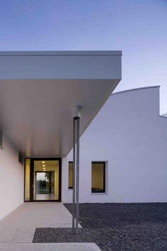 Broadstone Architects, Award Winning Irish Architecture specialising in commercial & residential design. Main Entrance, Service Design, Canopy, Architects, Shades, Mansions, House Styles, Home Decor, Decoration Home
