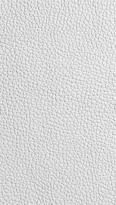 Black And White Macro Rose Flower Grey Dark Android Wallpaper