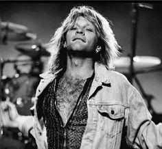 Jon Bon Jovi, Aubrey Plaza, Demi Moore, Diane Lane, Bon Jovi Pictures, Dorothea Hurley, Bon Jovi Always, Jesse James, Alyson Hannigan