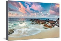 Canvas, Wall Art and Home Décor at Art.com