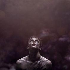bury me in the blood of my brothers - sanguis caeruleus