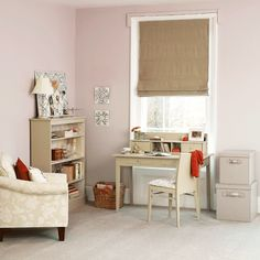 traditional-home-office-classical-style11