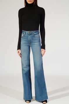 Women Jeans Outfit Cotton Shorts Women Silver Formal Dresses Casual Wedding Suit Workout Shorts Women Black Trousers Mens Jeans And Heels Outfit – gladiolusrlily Heels Outfits, Mom Outfits, Jean Outfits, Casual Wedding Suit, Cotton Shorts Women, Silver Formal Dresses, Denim Fashion, Fashion Outfits, Black Trousers