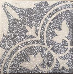 Portugese tegels Collectie FLOORZ Granito tegels Terrazzo tegels Cementtegels www.floorz.nl www.floorz.br