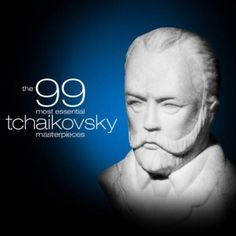 The 99 Most Essential Tchaikovsky Masterpieces (Amazon Exclusive) Various artists | Format: MP3 Music, http://www.amazon.com/dp/B002S3AI18/ref=cm_sw_r_pi_dp_9JYDqb02GDJ2W
