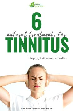 6 Natural Treatments for Ringing in the Ear (Tinnitus) Natural Treatments, Natural Remedies, Treatment For Tinnitus, Internal Carotid Artery, Ear Wax Buildup, Relaxer, Chinese Medicine, Medical Conditions, How To Relieve Stress