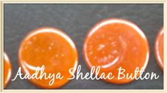 Highest quality shellac at discount prices |Aadhya Shellac