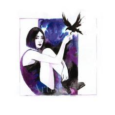 Fiche artiste dessinateur : Sandrine Pierrot Pierrot, Artist Alley, Disney Characters, Fictional Characters, Batman, Fan Art, Cartoon, Superhero, Disney Princess