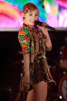 #taeyeon #snsd #kpop