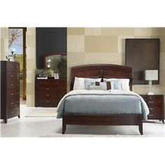 8 Modus Furniture Ideas Modus Furniture Furniture Bedroom Set