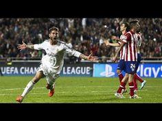nice #93 #ATLETI #atletico #atleticodemadrid #AtléticoMadrid(FootballTeam) #de #Décima #del #el #en #gol #la #minuto #mundo #narración #narraron #ramos #sergio #sergioramos #televisiones Narración del gol de la Décima de Sergio Ramos en el mundo http://www.pagesoccer.com/narracion-del-gol-de-la-decima-de-sergio-ramos-en-el-mundo/