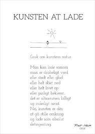 piet hein citater kærlighed Pin af Magnus på Pit Hein | Inspirational Quotes, Quotes og Google piet hein citater kærlighed