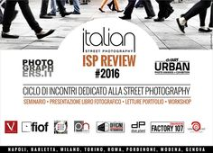 ISP+REVIEW+2016