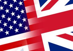 What can UK SME owners learn from their US counterparts?