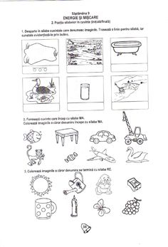 Kindergarten Worksheets, Preschool Activities, Paper Trail, School Lessons, Kids Education, Crafts For Kids, Bullet Journal, Gabriel, Mary
