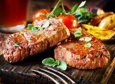 Co vám v restauraci neřeknou o jídlu: http://www.koule.cz/cs/clanky/14-faktu-o-obcerstveni-ktere-vam-cisnik-nikdy-nerekne-60941.shtml