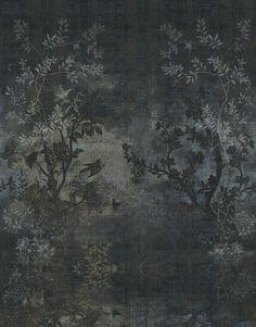 midsummer-night-wdmn1501-h.jpg (555×709)