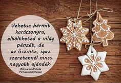 Az öreg Estenem I-gazságai... Christmas Ornaments, Holiday Decor, Advent, Creative, Christmas Jewelry, Christmas Decorations, Christmas Decor
