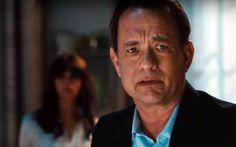 Tom Hanks Returns as Robert Langdon in Inferno Trailer (VIDEO) | Gossip & Gab