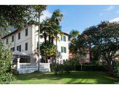 Haus | Abbadia, Toskana, Italien | domaza.li - ID 2047593