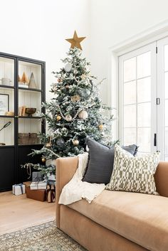 Holiday Décor Inspiration for Every Room - Studio McGee
