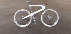 Epo Bicycles