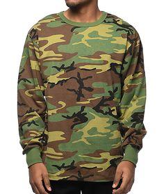 8b4dc1592542 48 Best Hoodies images in 2018   Man fashion, Sweatshirts, Bape jacket