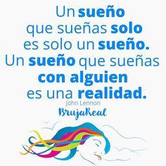 Soñar vivir crear... Buenas noches! #4lunas #pensamiento #reflexión #sentimientos #humor #vida #magia #thoughts #feelings #mood #life #bruja #brujareal #venezuela #CosasDeBruja #me