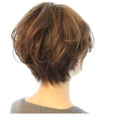 Today we have the most stylish 86 Cute Short Pixie Haircuts. Pixie haircut, of course, offers a lot of options for the hair of the ladies'… Continue Reading → Short Layered Haircuts, Short Hairstyles For Women, Hairstyles Haircuts, Short Hair With Layers, Short Hair Cuts, Short Hair Styles, Short Curly Hair Updo, Best Ombre Hair, Natural Hair Transitioning