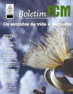 Boletim da FCM: Os sentidos da vida e da morte | Faculdade de Ciências Médicas