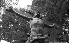 Донское кладбище. 06.08.08.02. чб...jpg (1065×677)