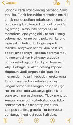 Snap Quotes, All Quotes, Life Quotes, Honey Quotes, Quotes Lockscreen, Cute Relationship Texts, Wattpad Quotes, Quotes Galau, Postive Quotes
