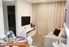 Apartamentos MRV em Maceió: Parque Barra Grande | Flickr - Photo Sharing!