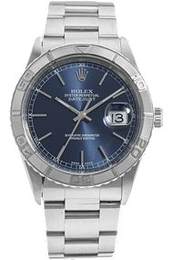 certified pre owned rolex from tourneau