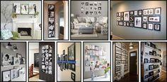photos - quadros - decor - decoration - nick na europa