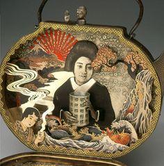 Mariko Kusumoto