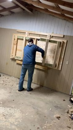 Workbench Plans Diy, Woodworking Ideas Table, Woodworking Projects Diy, Woodworking Shop, Woodworking Plans, Woodworking Techniques, Woodworking Beginner, Garage Workbench, Diy Furniture Plans Wood Projects