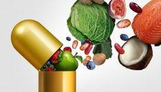 DIFESE IMMUNITARIE: i migliori integratori alimentari sistema immunitario Nespresso