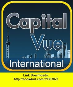 CapitalVue Mobile Terminal HD, iphone, ipad, ipod touch, itouch, itunes, appstore, torrent, downloads, rapidshare, megaupload, fileserve