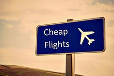 Find Cheap flights to India with Mintfares. It provides air tickets at the lowest prices in an easy way. Check flight ticket deals with us. You are in the right place about Cheap Flight how to find He Cheap Flights To India, Cheap Flights And Hotels, Book Cheap Flights, Best Flights, Find Cheap Flights, Cheap Plane Tickets, Air Tickets, Travel Tours, Travel News