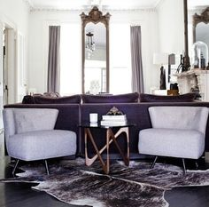 #chic #elegance #interior #decor #perfection
