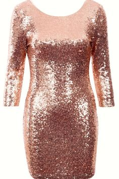 Find wholesale clothing in the UK and USA at Missi Clothing. Missi Clothing offers the latest on trend fashion dresses, club wear, party wear and much more. Party Dresses Uk, Sequin Party Dress, Glitter Dress, Party Dresses For Women, Gold Dress, Stunning Dresses, Beautiful Outfits, Gold Sequin Shorts, House Dress